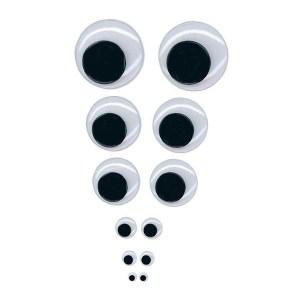 10-ojos-moviles-blanco-y-negro-de-plastico