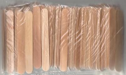 abatelenguas-de-madera-bolsa-con-500-piezas-6756-MLM5106625928_092013-F