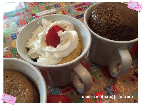 Img-creativa-mug-cakes3