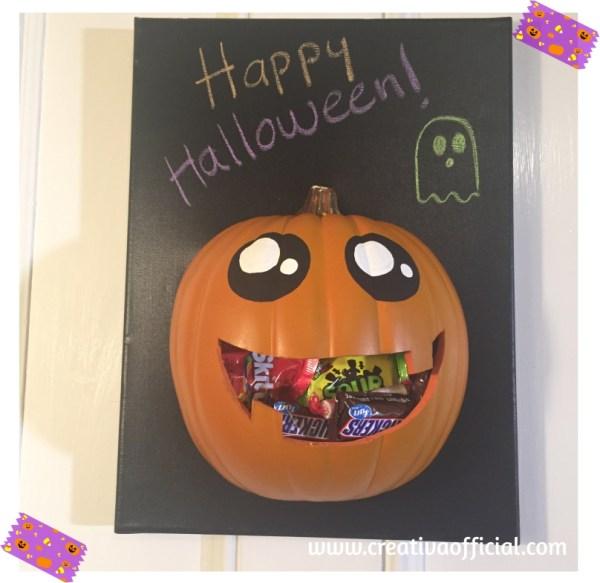 dulcero-colgante-para-halloween-creativa-img1blog
