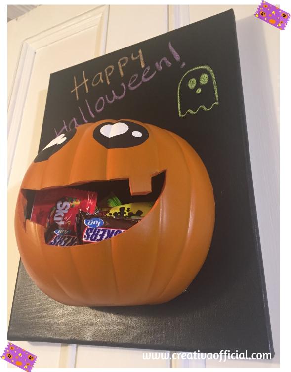 dulcero-colgante-para-halloween-creativa-img3blog