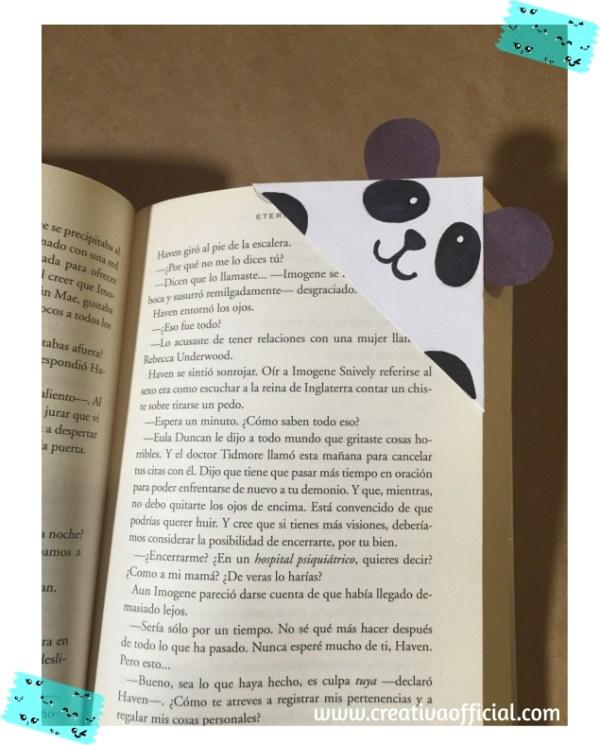 separadores-kawaii-para-libros-img3-blog-creativa