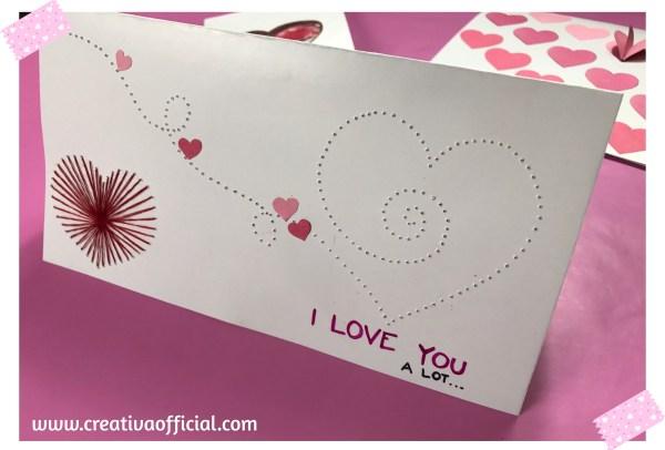 Imagenes-blog-Creativa-Tarjetas para San Valentin