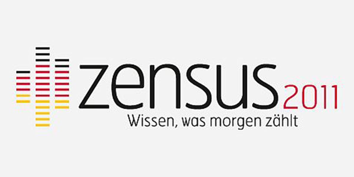 zensus_2011_logo