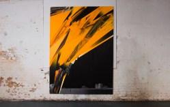 living_idei pictura (34)