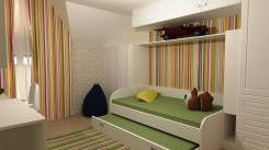 camera-copii-2
