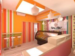 cofetarie-design-iasi-2