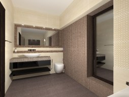design-baie-casa