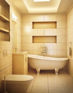 design-interior-baie-clasic-neoclasic-15