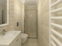 design-interior-baie-clasic-neoclasic-6