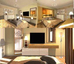 design-interior-iasi-_proiect-interior-17