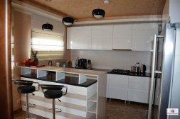 design-interior-iasi-bucatarie