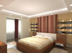 dormitor-matrim-etaj-2