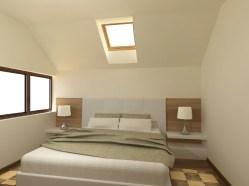 dormitor-matrimonial-mansarda-2-copy