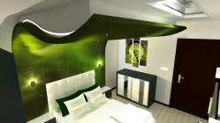 dormitor-modern-verde-1