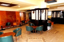 hotel-zimbru-iasi-3