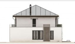 proiect-casa-3
