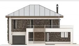 proiect-casa-5