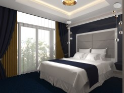 propunere-camera-hotel-detaliu-mihaela-pavelescu-2