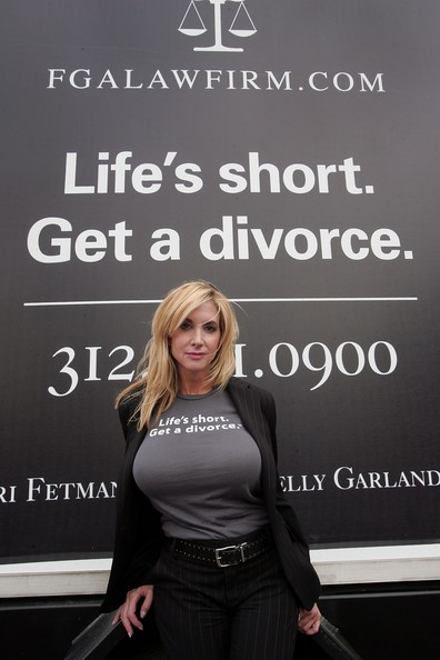 life is short get a divorce  lawyer ad  Creative Ads and more