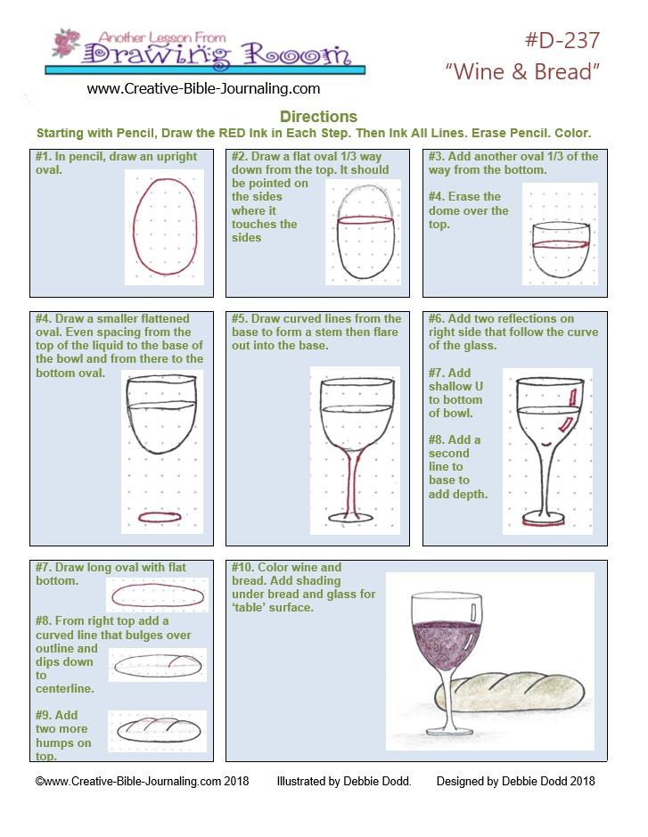 237-Wine&Bread