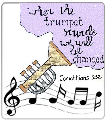 #43 Trumpet Finish purple copy