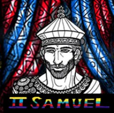 AC Samuel Album