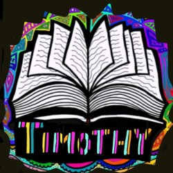 The Books of 1st and 2nd Timothy