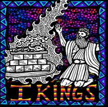 ACKings Album
