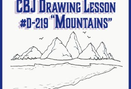 #D-219 Mountains