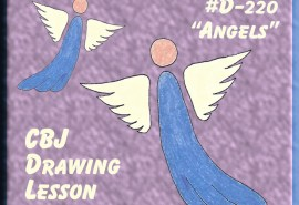 #D-220 Angels Square