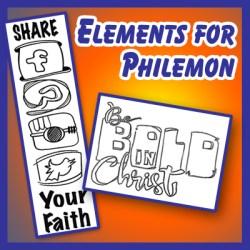 Elm Philemon Image