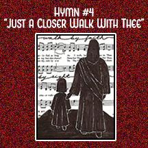 HH 4 Album