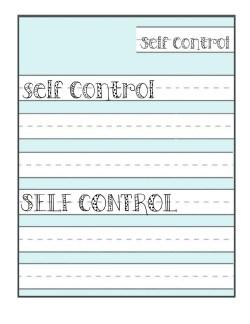 SelfControl PAPER jpg