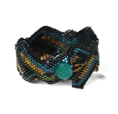 bracelet-LPS