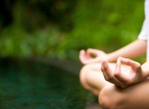 kripal yoga