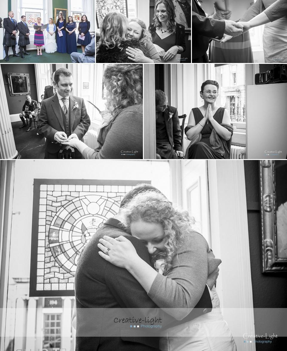 tibeau sebastien creative-light wedding photographer England liege wavre travel hannut marriage photographe bruxelles jodoigne