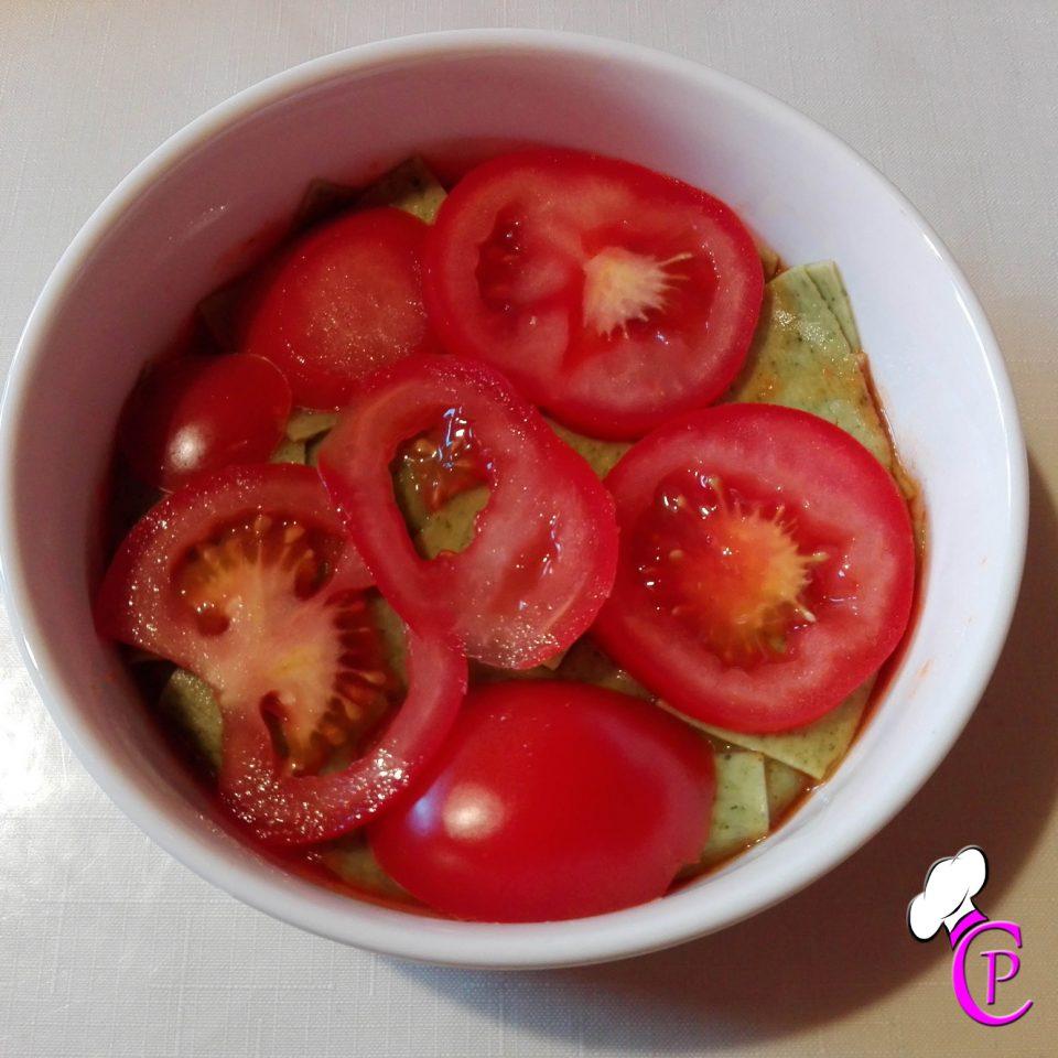 Schinken-Tomaten-Gratin-2