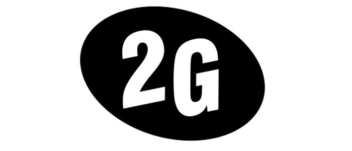 2G-energy-Logo 2