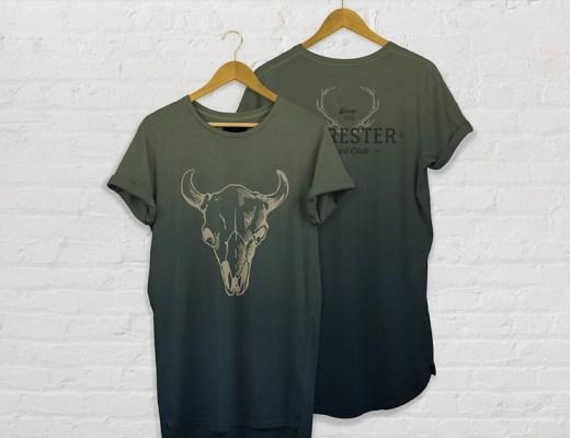 Pocket-T-Shirt-Mockups