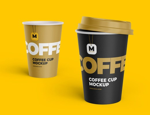Tea-and-Coffee-Cup-Mockup