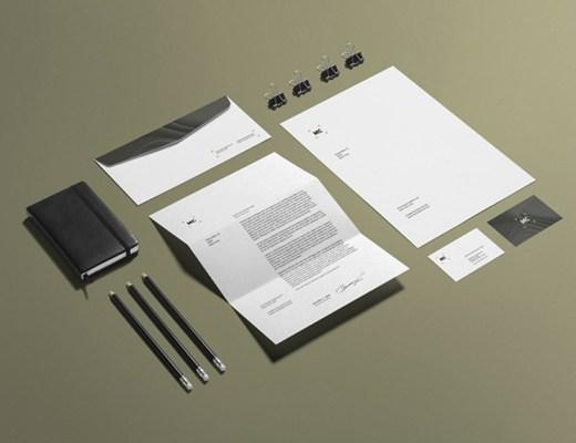 business-stationery-mockup