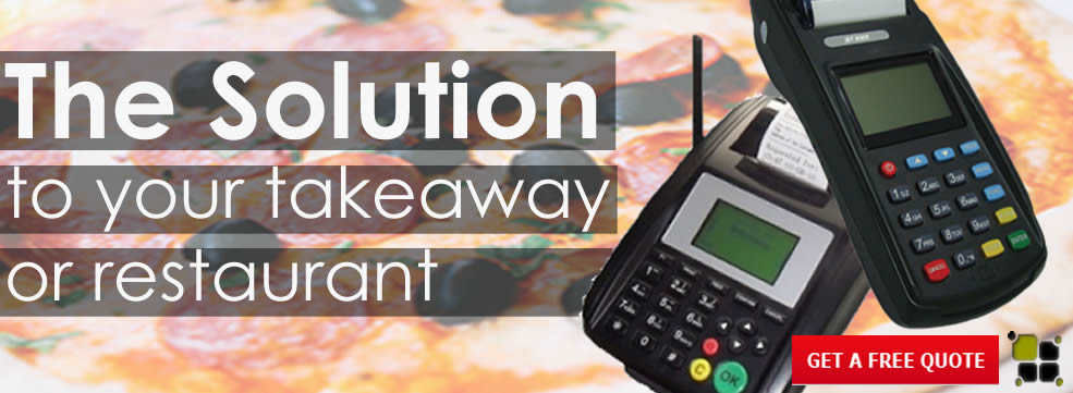 creative-topdesign-cheap-ordering-system-for-takeaway_-min-min