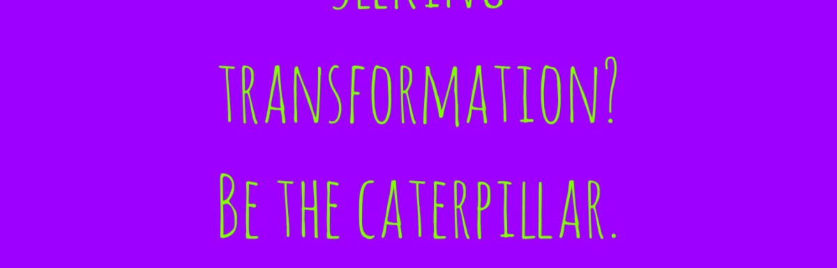 How to embrace our full emotional experience for transformation