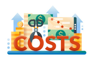 Cut Cost on Web Design