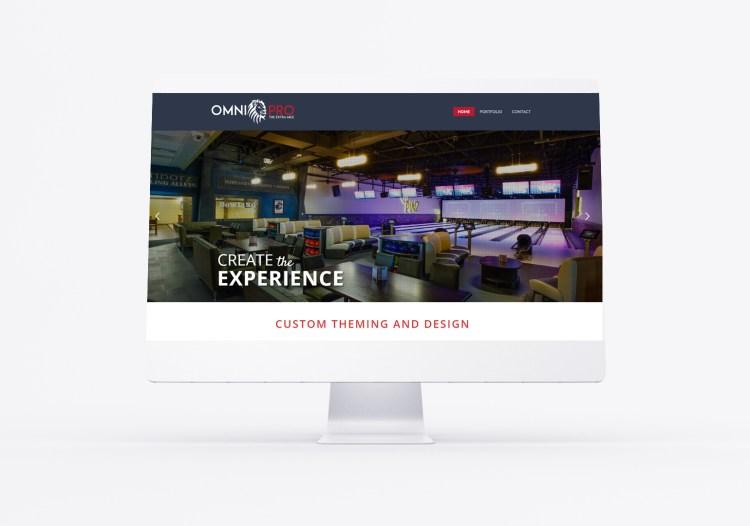 Omni Pro Services