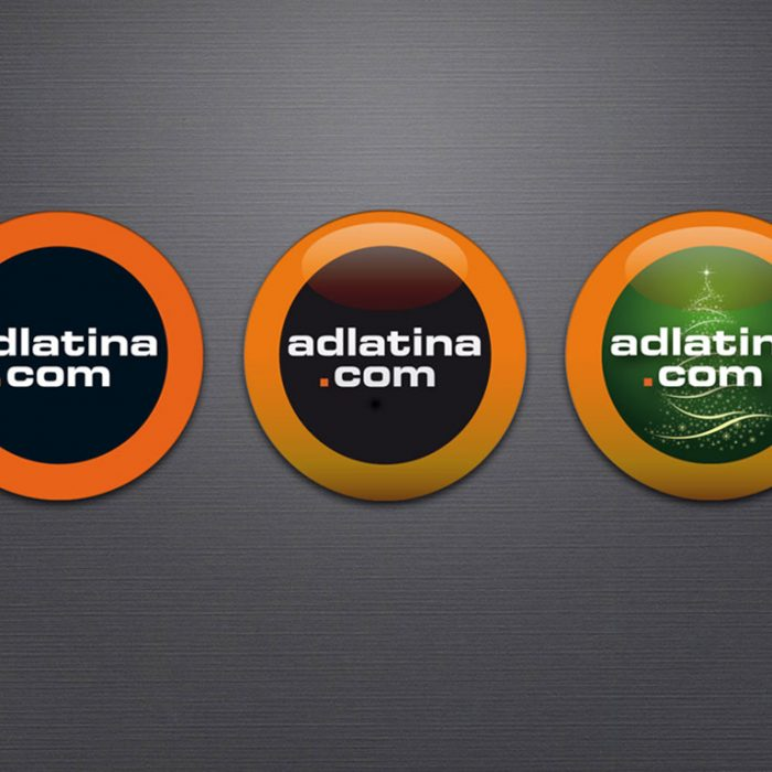 Adlatina-logo