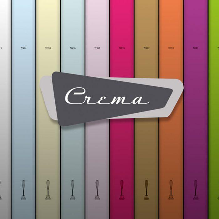 CremaLomos