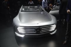 Mercedes-Concept-IAA (15)
