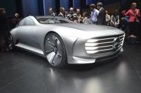 Mercedes-Concept-IAA (19)